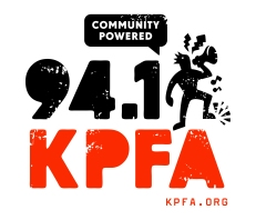 KPFA_logo_stacked_tagline