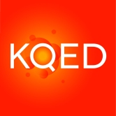 KQED_Q_content_areas_system