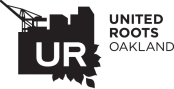 United_Roots_Logo_CMYK_Black_Sm