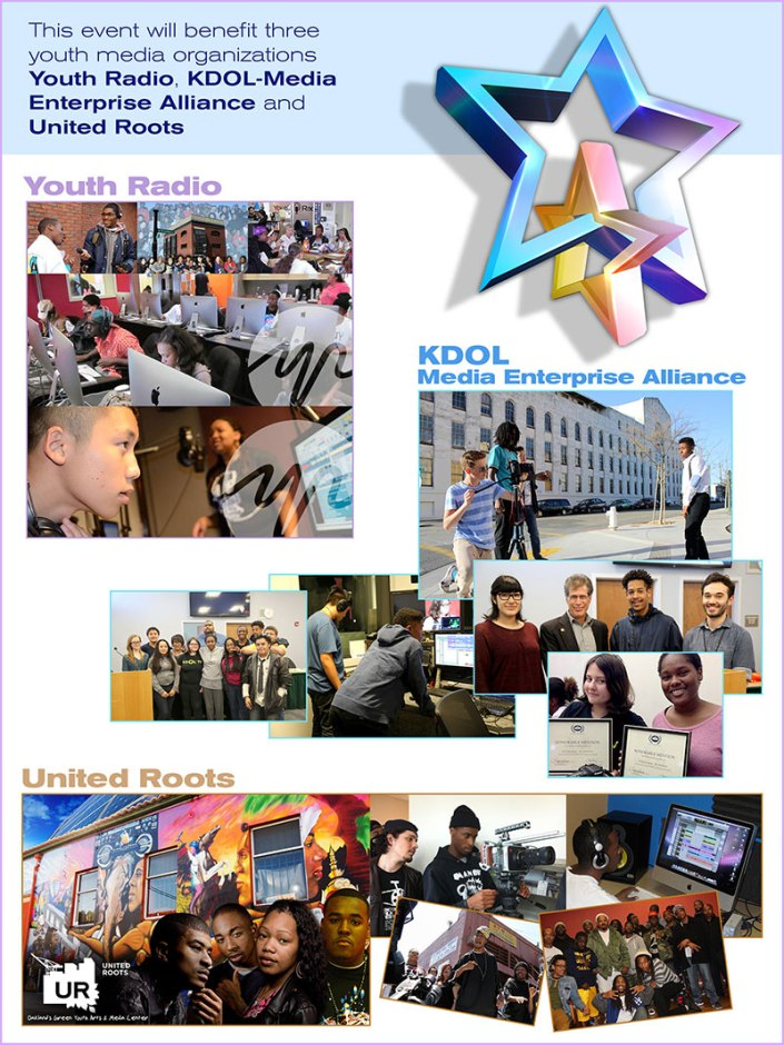 youth-org