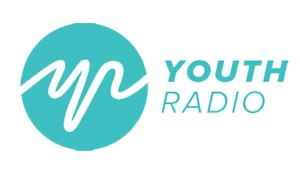 youth_radio_logo