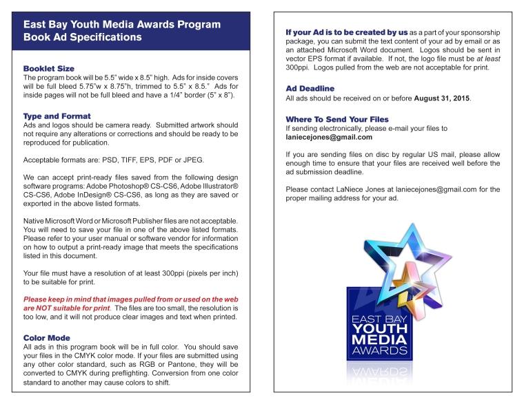 MediaAwards-AdSpecs2015b-1
